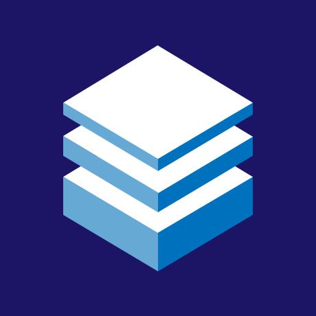 Innovation Library - Solution Innovation